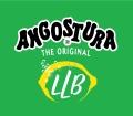 Angostura LLB Logo
