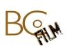 BCO Film Logo