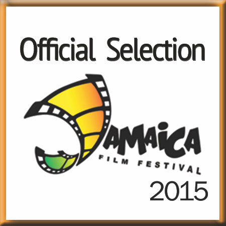 Jamaica Film festival to screen Sally's Way