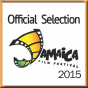 JFF_Official_SelectionEmblem